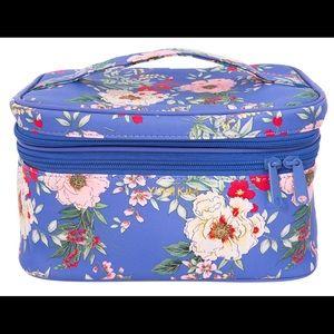 Yumi Kim cosmetics bag